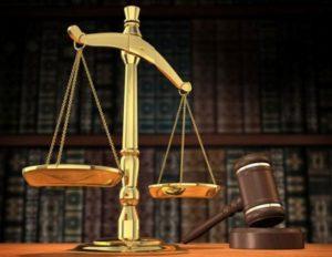 Otvoreni propisi - javne odluke